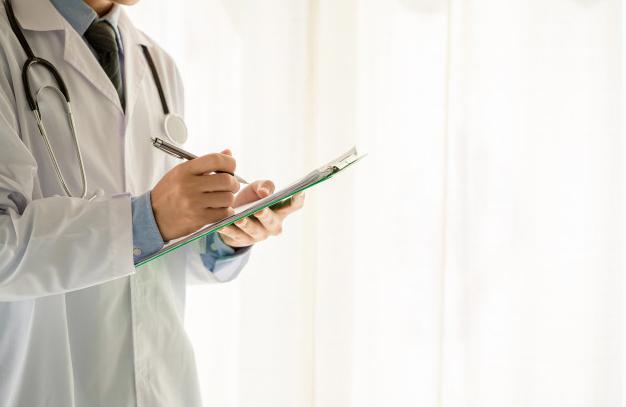 tratamiento- fibromialgia-dolor-cedofi